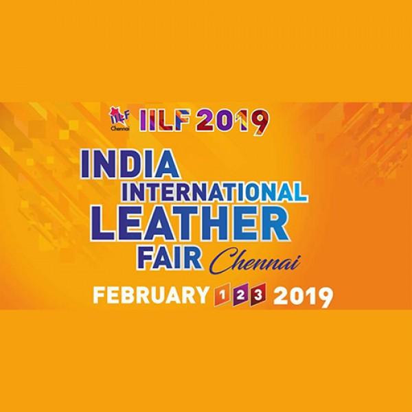IILF 2019