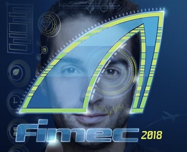 FIMEC 2018