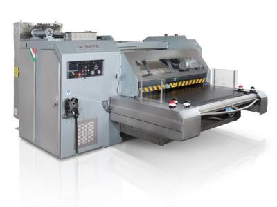 BLUESTAR H5 VERSUS 1800mm-2400mm